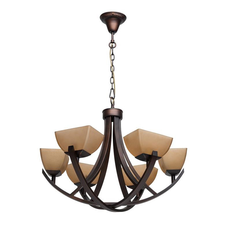 Потолочная люстра подвесная 669010206 Chiaroподвесные<br>669010206. Бренд - Chiaro. материал плафона - стекло. цвет плафона - бежевый. тип цоколя - E27. тип лампы - накаливания или LED. ширина/диаметр - 600. мощность - 60. количество ламп - 6.<br><br>популярные производители: Chiaro<br>материал плафона: стекло<br>цвет плафона: бежевый<br>тип цоколя: E27<br>тип лампы: накаливания или LED<br>ширина/диаметр: 600<br>максимальная мощность лампочки: 60<br>количество лампочек: 6