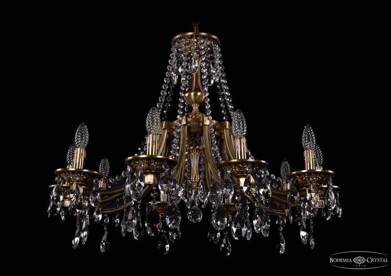 Потолочная люстра подвесная 1771/10/270/A/FP Bohemia Ivele Crystalподвесные<br>Люстра. Бренд - Bohemia Ivele Crystal. материал плафона - хрусталь. цвет плафона - прозрачный. тип цоколя - E14. тип лампы - накаливания или LED. ширина/диаметр - 800. мощность - 40. количество ламп - 10.<br><br>популярные производители: Bohemia Ivele Crystal<br>материал плафона: хрусталь<br>цвет плафона: прозрачный<br>тип цоколя: E14<br>тип лампы: накаливания или LED<br>ширина/диаметр: 800<br>максимальная мощность лампочки: 40<br>количество лампочек: 10