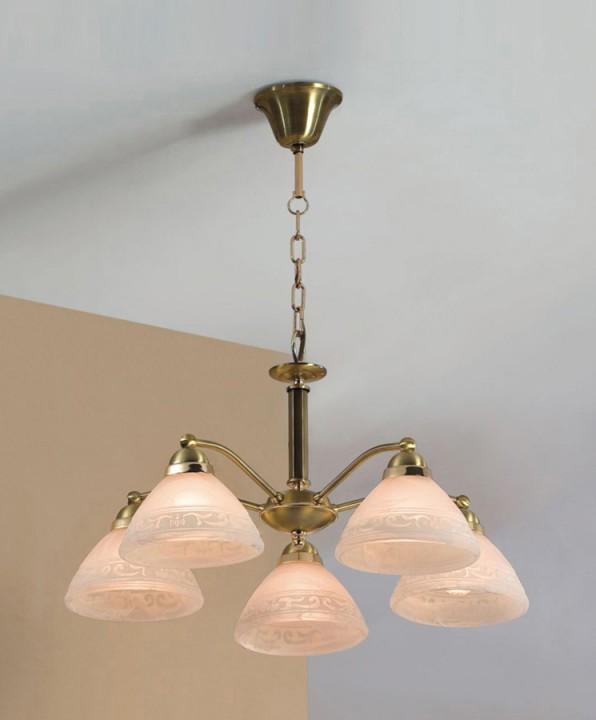 Потолочная люстра подвесная CL116152 Citiluxподвесные<br>CL116152 Подвесная люстра Оккама CL116152. Бренд - Citilux. материал плафона - стекло. цвет плафона - белый. тип цоколя - E14. тип лампы - накаливания или LED. ширина/диаметр - 600. мощность - 60. количество ламп - 5.<br><br>популярные производители: Citilux<br>материал плафона: стекло<br>цвет плафона: белый<br>тип цоколя: E14<br>тип лампы: накаливания или LED<br>ширина/диаметр: 600<br>максимальная мощность лампочки: 60<br>количество лампочек: 5