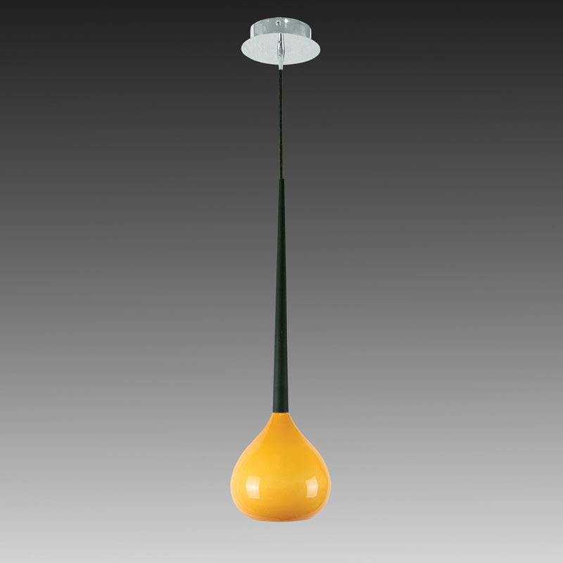 Подвесной  потолочный светильник 808113 Lightstarподвесные<br>808113 (MD2128-1SO) Подвес FORMA 1х40W E14 ЯНТАРЬ 808113. Бренд - Lightstar. материал плафона - стекло. цвет плафона - желтый. тип цоколя - E14. тип лампы - накаливания или LED. ширина/диаметр - 170. мощность - 40. количество ламп - 1.<br><br>популярные производители: Lightstar<br>материал плафона: стекло<br>цвет плафона: желтый<br>тип цоколя: E14<br>тип лампы: накаливания или LED<br>ширина/диаметр: 170<br>максимальная мощность лампочки: 40<br>количество лампочек: 1