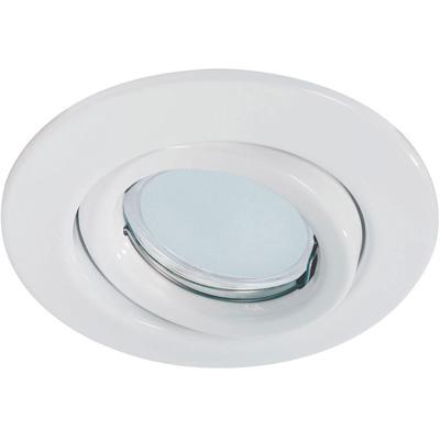 Точечный светильник 98354встраиваемые<br>Светильник встраиваемый поворотный, Quality ESL 3x11W 230V GU10 51мм белый. Бренд - Paulmann. тип лампы - галогеновая или LED. количество ламп - 3. тип цоколя - GU10. мощность лампы - 11. цвет арматуры - белый. цвет плафона - прозрачный. материал арматуры - металл. материал плафона - стекло. ширина/диаметр - 110. степень защиты ip - 20. форма - круг. стиль - классический. страна происхождения - Германия. монтажное отверстие - 92. коллекция - Quality Line. напряжение - 220.<br><br>Бренд: Paulmann<br>тип лампы: галогеновая или LED<br>количество ламп: 3<br>тип цоколя: GU10<br>мощность лампы: 11<br>цвет арматуры: белый<br>цвет плафона: прозрачный<br>материал арматуры: металл<br>материал плафона: стекло<br>ширина/диаметр: 110<br>степень защиты ip: 20<br>форма: круг<br>стиль: классический<br>страна происхождения: Германия<br>монтажное отверстие: 92<br>коллекция: Quality Line<br>напряжение: 220