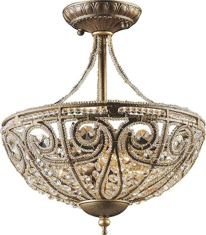 Потолочная люстра на штанге 5964/3 Dark Bronze N-Lightна штанге<br>3*60W, E14, 230V <br>D=330mm<br>H=360mm<br>(Clear Crystal)<br>HAND MADE. Бренд - N-Light. материал плафона - хрусталь. цвет плафона - прозрачный. тип цоколя - E14. тип лампы - накаливания или LED. ширина/диаметр - 330. мощность - 60. количество ламп - 3.<br><br>популярные производители: N-Light<br>материал плафона: хрусталь<br>цвет плафона: прозрачный<br>тип цоколя: E14<br>тип лампы: накаливания или LED<br>ширина/диаметр: 330<br>максимальная мощность лампочки: 60<br>количество лампочек: 3