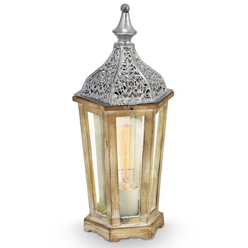 EGLO Настольная лампа 49277