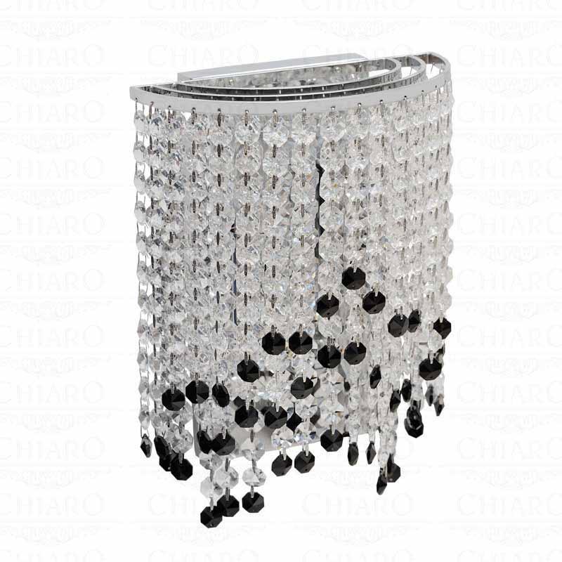 Бра 464020602 MW-LightНастенные и бра<br>464020602. Бренд - MW-Light. материал плафона - хрусталь. цвет плафона - прозрачный. тип цоколя - E14. тип лампы - накаливания или LED. ширина/диаметр - 120. мощность - 60. количество ламп - 2.<br><br>популярные производители: MW-Light<br>материал плафона: хрусталь<br>цвет плафона: прозрачный<br>тип цоколя: E14<br>тип лампы: накаливания или LED<br>ширина/диаметр: 120<br>максимальная мощность лампочки: 60<br>количество лампочек: 2