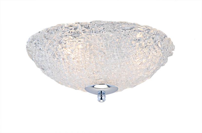 Потолочная люстра накладная A5085PL-2CC ARTE Lampнакладные<br>A5085PL-2CC. Бренд - ARTE Lamp. материал плафона - стекло. цвет плафона - прозрачный. тип цоколя - E14. тип лампы - накаливания или LED. ширина/диаметр - 300. мощность - 40. количество ламп - 2.<br><br>популярные производители: ARTE Lamp<br>материал плафона: стекло<br>цвет плафона: прозрачный<br>тип цоколя: E14<br>тип лампы: накаливания или LED<br>ширина/диаметр: 300<br>максимальная мощность лампочки: 40<br>количество лампочек: 2