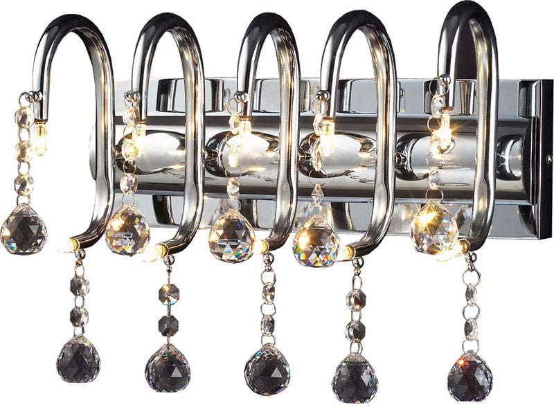 Бра 06 2310 0181 10 chrome, white crystal ASFOUR N-LightНастенные и бра<br>10x10W,G4,12V<br>L=330mm<br>W=250mm<br>H=200mm. Бренд - N-Light. тип цоколя - G4. тип лампы - галогеновая или LED. ширина/диаметр - 250. мощность - 10. количество ламп - 10. особенности - Дизайнерский настенный светильник.<br><br>популярные производители: N-Light<br>тип цоколя: G4<br>тип лампы: галогеновая или LED<br>ширина/диаметр: 250<br>максимальная мощность лампочки: 10<br>количество лампочек: 10<br>особенности: Дизайнерский настенный светильник