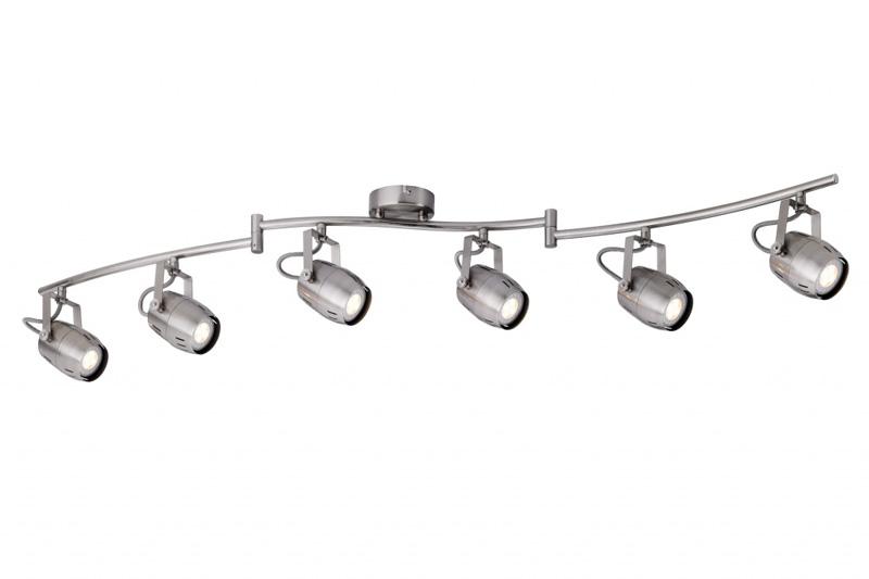 спот 60289 PaulmannСпоты<br>SL Gamma LED 6x3,5W GU10 Ni-g. Бренд - Paulmann. материал плафона - металл. цвет плафона - серый. тип цоколя - GU10. тип лампы - галогеновая или LED. ширина/диаметр - 90. мощность - 3. количество ламп - 6.<br><br>популярные производители: Paulmann<br>материал плафона: металл<br>цвет плафона: серый<br>тип цоколя: GU10<br>тип лампы: галогеновая или LED<br>ширина/диаметр: 90<br>максимальная мощность лампочки: 3<br>количество лампочек: 6