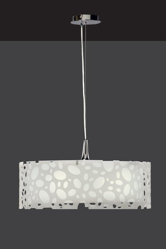 Потолочная люстра на штанге 1362 Mantraна штанге<br>CHROME + WHITE. Бренд - Mantra. материал плафона - пластик. цвет плафона - белый. тип цоколя - E27. тип лампы - накаливания или LED. ширина/диаметр - 530. мощность - 20. количество ламп - 4.<br><br>популярные производители: Mantra<br>материал плафона: пластик<br>цвет плафона: белый<br>тип цоколя: E27<br>тип лампы: накаливания или LED<br>ширина/диаметр: 530<br>максимальная мощность лампочки: 20<br>количество лампочек: 4