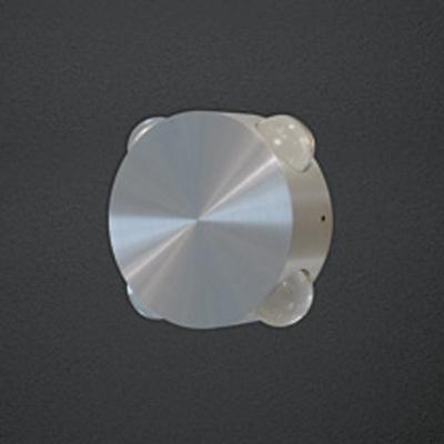 Светильник для подсветки Drip 555.11 blue SDM LuceПодсветка стен и ступеней<br>Настенный светильник,IP 54, 4x1W,LED. Бренд - SDM Luce.<br><br>популярные производители: SDM Luce