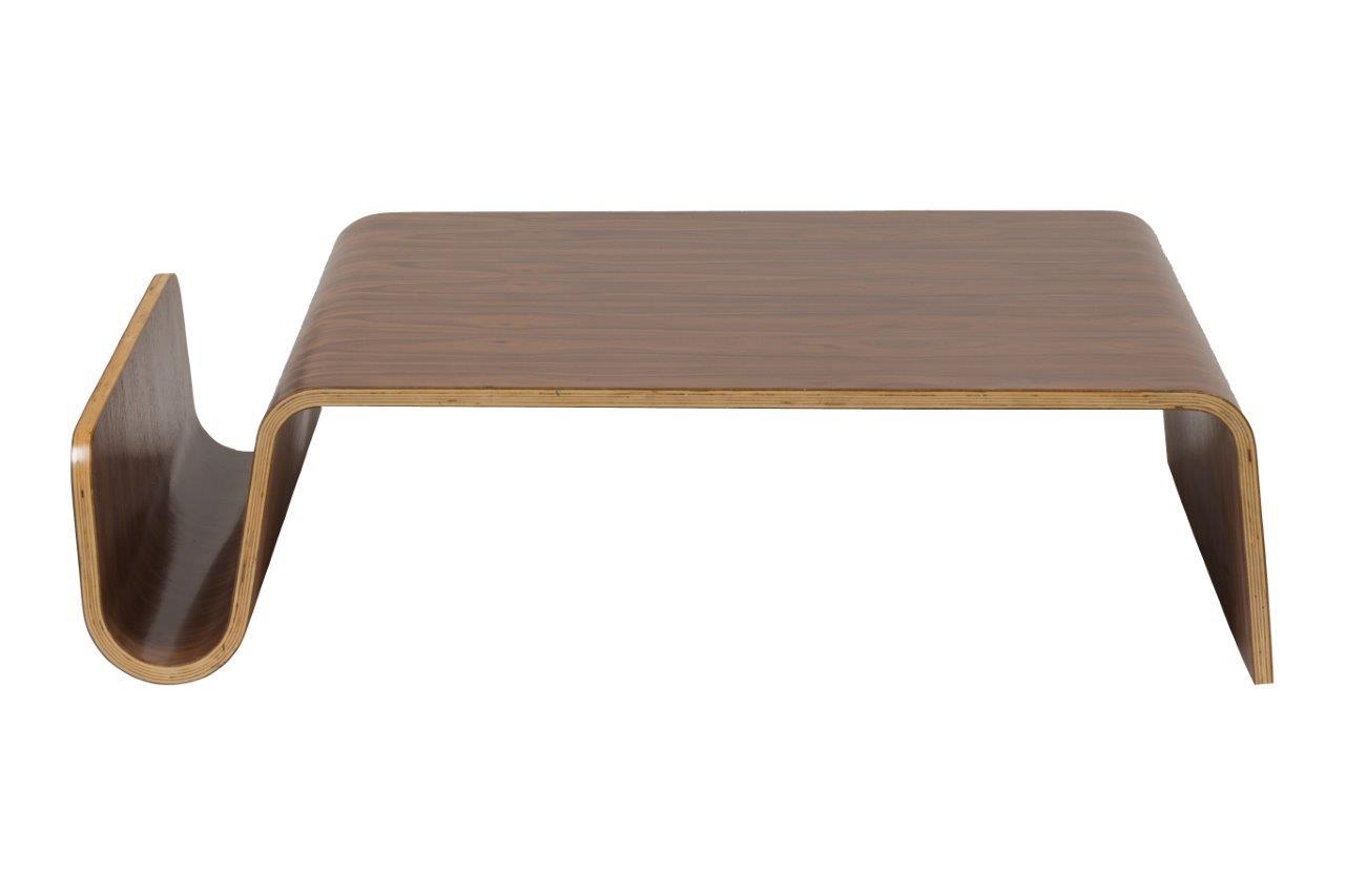 Кофейный столик Scando Coffee Table Грецкий Орех DG-HOMEСтолики<br>. Бренд - DG-HOME. ширина/диаметр - 99999999999999.9999. материал - Дерево.<br><br>популярные производители: DG-HOME<br>ширина/диаметр: 99999999999999.9999<br>материал: Дерево