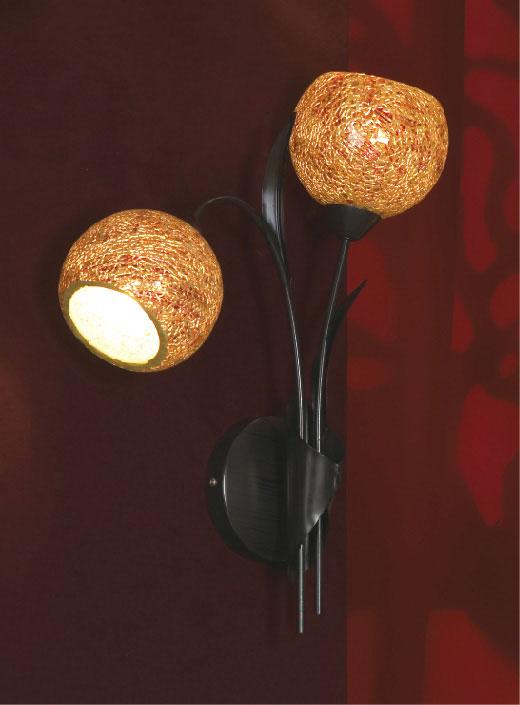 Бра LSF-6201-02 Lussole (Бра для гостиной,Бра для спальни,для спальни) hogan scarpe uomo