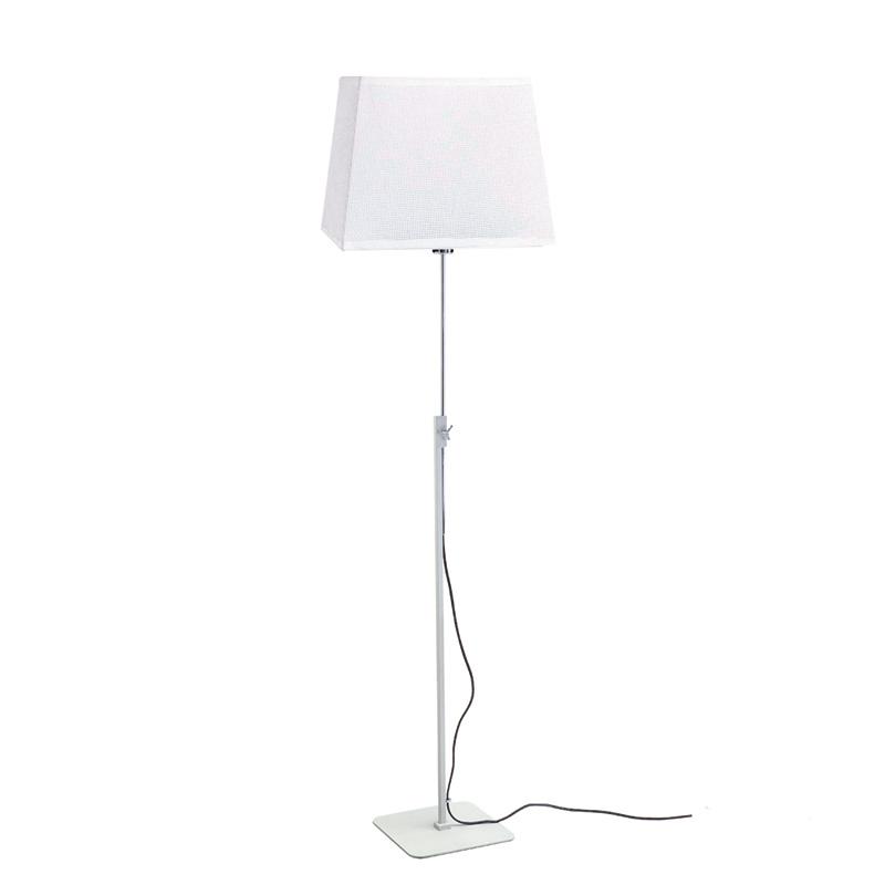 Светильник напольный 5310+5314 от Дивайн Лайт