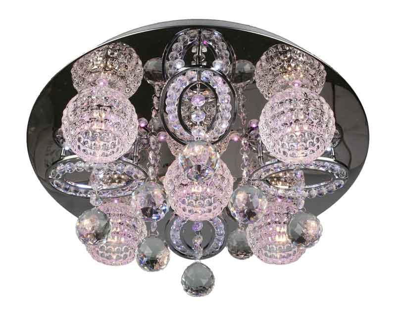 Потолочная люстра накладная OML-14307-05 Omniluxнакладные<br>OML-14307-05. Бренд - Omnilux. материал плафона - стекло. цвет плафона - прозрачный. тип цоколя - G4. тип лампы - галогеновая или LED. ширина/диаметр - 450. мощность - 20. количество ламп - 5.<br><br>популярные производители: Omnilux<br>материал плафона: стекло<br>цвет плафона: прозрачный<br>тип цоколя: G4<br>тип лампы: галогеновая или LED<br>ширина/диаметр: 450<br>максимальная мощность лампочки: 20<br>количество лампочек: 5