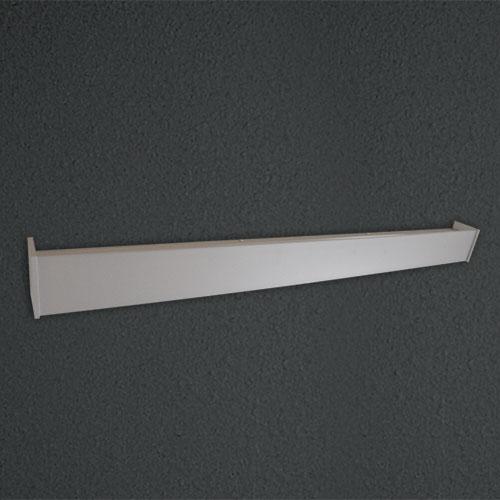 Накладной потолочный светильник Emule 28 540.02 SDM Luce от Дивайн Лайт
