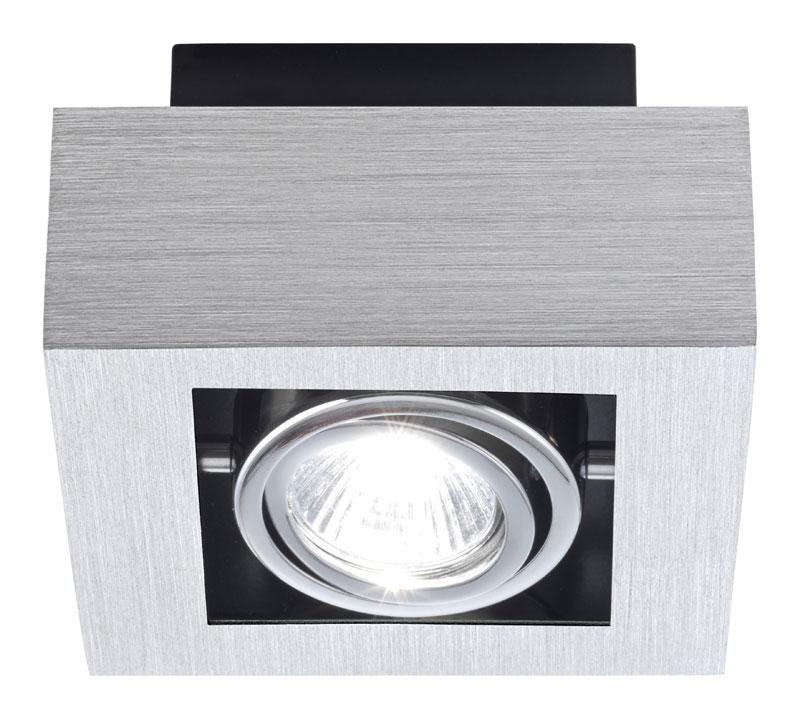 Точечный светильник 89075 EGLO от Дивайн Лайт