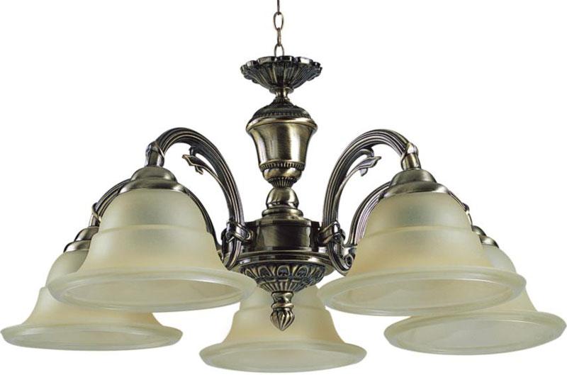 Потолочная люстра подвесная 855-05-03 N-Lightподвесные<br>5E27X60W,W580*H400. Бренд - N-Light. материал плафона - стекло. цвет плафона - белый. тип цоколя - E27. тип лампы - накаливания или LED. мощность - 60. количество ламп - 5.<br><br>популярные производители: N-Light<br>материал плафона: стекло<br>цвет плафона: белый<br>тип цоколя: E27<br>тип лампы: накаливания или LED<br>максимальная мощность лампочки: 60<br>количество лампочек: 5