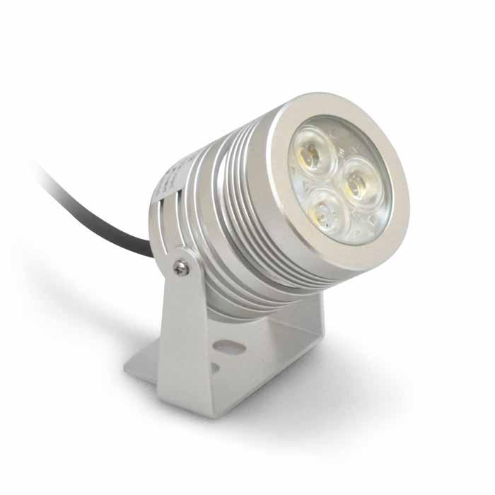 Уличный прожектор MS-SLS-20 Зелёный MaysunПрожекторы<br>Архитектурный светодиодный светильник MS-SLS-20 AC100-265V 9W IP65 (Зелёный). Бренд - Maysun. цвет плафона - серый. тип лампы - LED. ширина/диаметр - 60. мощность - 9.<br><br>популярные производители: Maysun<br>цвет плафона: серый<br>тип лампы: LED<br>ширина/диаметр: 60<br>максимальная мощность лампочки: 9