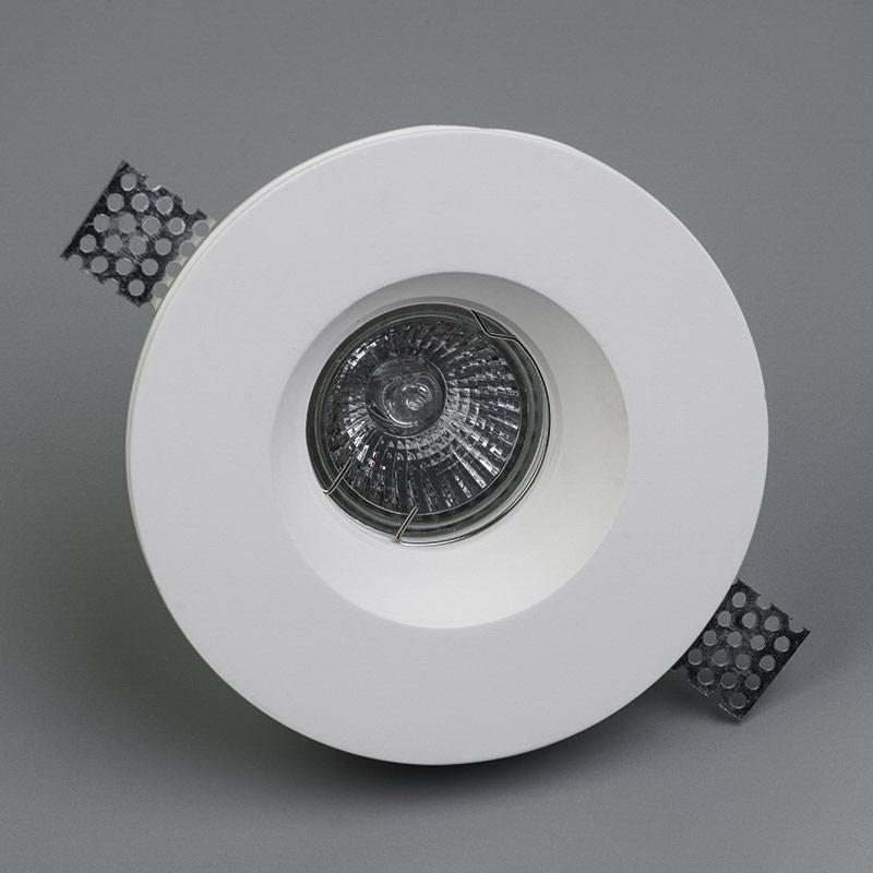 Потолочный светильник 499010201 MW-Lightвстраиваемые<br>499010201. Бренд - MW-Light. тип цоколя - GU5.3. тип лампы - галогеновая или LED. ширина/диаметр - 130. мощность - 35. количество ламп - 1.<br><br>популярные производители: MW-Light<br>тип цоколя: GU5.3<br>тип лампы: галогеновая или LED<br>ширина/диаметр: 130<br>максимальная мощность лампочки: 35<br>количество лампочек: 1