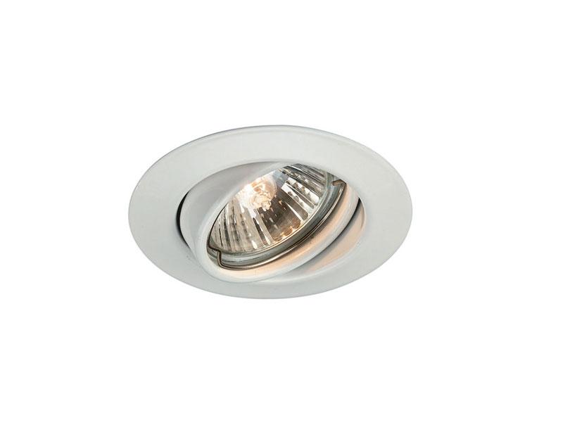 Точечный светильник 59330/31/10 Massiveвстраиваемые<br>точечный встраиваемый. Бренд - Massive. тип цоколя - GU10. тип лампы - галогеновая или LED. ширина/диаметр - 90. мощность - 50. количество ламп - 1.<br><br>популярные производители: Massive<br>тип цоколя: GU10<br>тип лампы: галогеновая или LED<br>ширина/диаметр: 90<br>максимальная мощность лампочки: 50<br>количество лампочек: 1