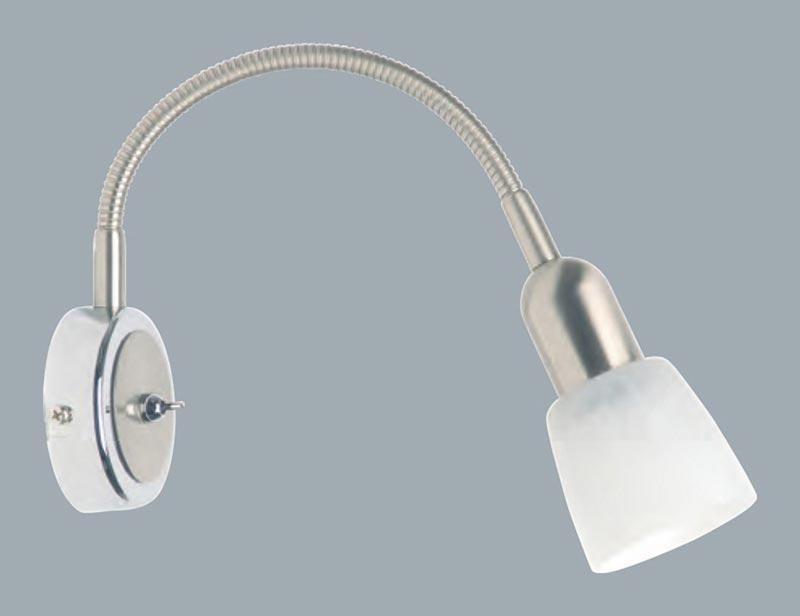 Бра 55390_77 BrilliantНастенные и бра<br>55390_77 Бра Sofia 55390_77. Бренд - Brilliant. материал плафона - стекло. цвет плафона - хром. тип цоколя - E14. тип лампы - накаливания или LED. ширина/диаметр - 90. мощность - 40. количество ламп - 1.<br><br>популярные производители: Brilliant<br>материал плафона: стекло<br>цвет плафона: хром<br>тип цоколя: E14<br>тип лампы: накаливания или LED<br>ширина/диаметр: 90<br>максимальная мощность лампочки: 40<br>количество лампочек: 1