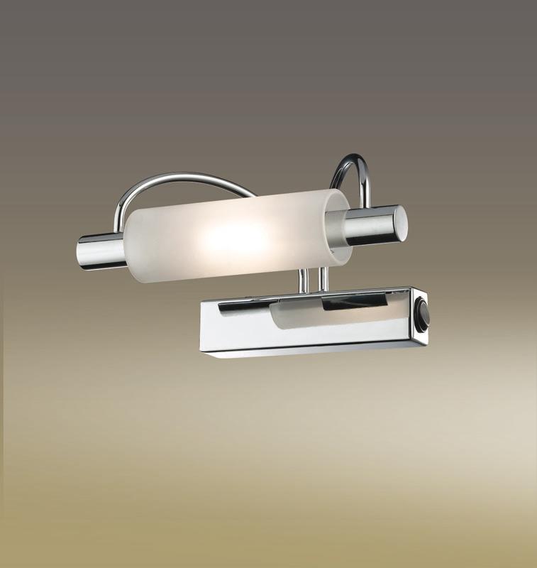 Светильник для картин или зеркал 2034/1W Odeon Light от Дивайн Лайт