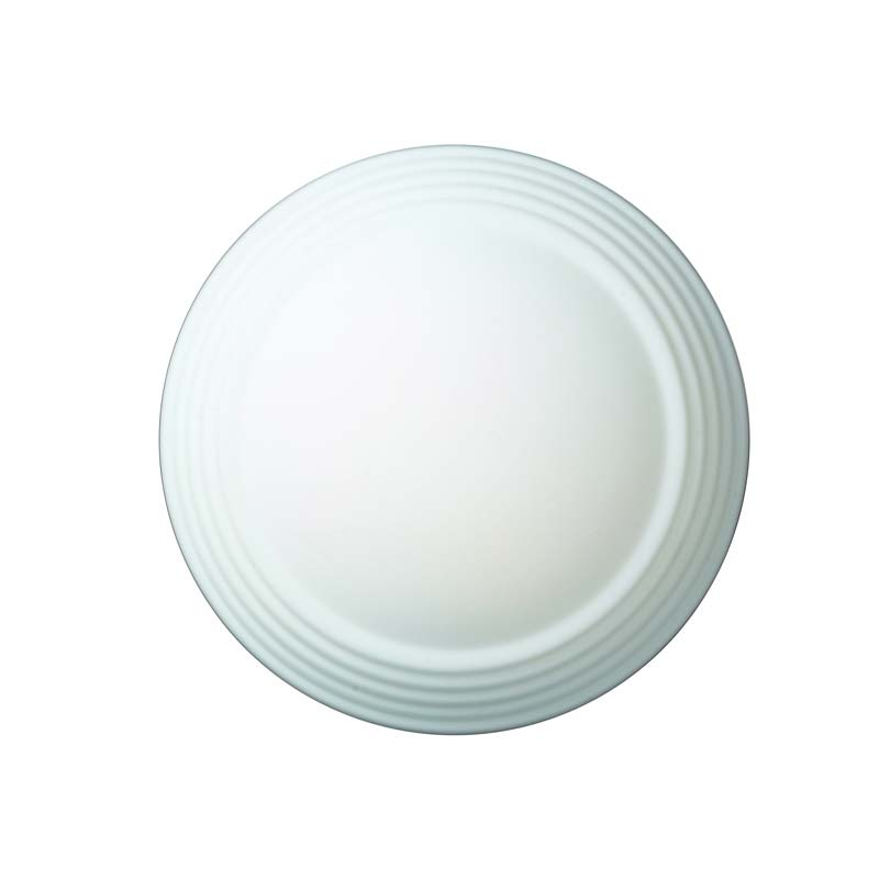 Накладной потолочный светильник SL506.502.02 IP44 ST-Luceнакладные<br>Светильник настенно-потолочный. Бренд - ST-Luce. материал плафона - стекло. цвет плафона - белый. тип цоколя - E27. тип лампы - накаливания или LED. ширина/диаметр - 380. мощность - 75. количество ламп - 2.<br><br>популярные производители: ST-Luce<br>материал плафона: стекло<br>цвет плафона: белый<br>тип цоколя: E27<br>тип лампы: накаливания или LED<br>ширина/диаметр: 380<br>максимальная мощность лампочки: 75<br>количество лампочек: 2