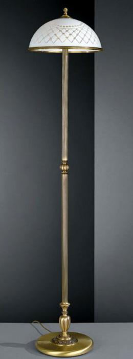 Светильник напольный PN 7002/2 Reccagni AngeloТоршеры и напольные светильники<br>PN 7002/2. Бренд - Reccagni Angelo. материал плафона - стекло. цвет плафона - белый. тип цоколя - E27. тип лампы - накаливания или LED. ширина/диаметр - 380. мощность - 60. количество ламп - 2.<br><br>популярные производители: Reccagni Angelo<br>материал плафона: стекло<br>цвет плафона: белый<br>тип цоколя: E27<br>тип лампы: накаливания или LED<br>ширина/диаметр: 380<br>максимальная мощность лампочки: 60<br>количество лампочек: 2