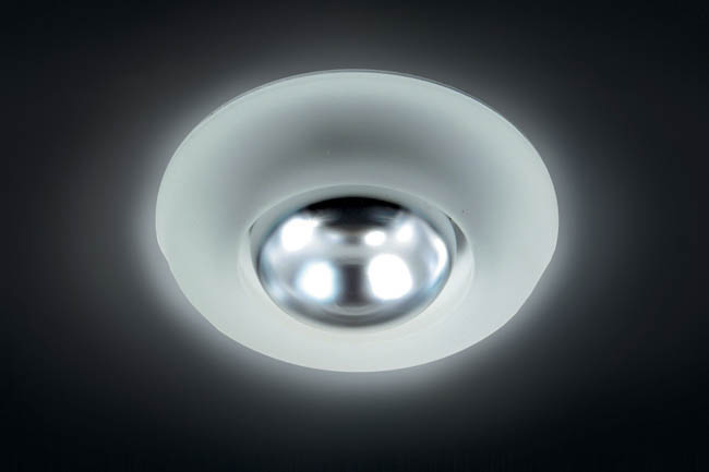 Точечный светильник N1516-WHвстраиваемые<br>Donolux светильник встраиваемый, неповор круглый, R50, D98, max 40w Е14, IP20, сталь+мат.стекло. Бренд - Donolux. тип лампы - накаливания или LED. количество ламп - 1. тип цоколя - E14. мощность лампы - 40. цвет арматуры - хром. материал арматуры - металл. высота - 112. ширина/диаметр - 98. степень защиты ip - 20. форма - круг. стиль - хай-тек. страна происхождения - Китай. монтажное отверстие - 75. напряжение - 220.<br><br>Бренд: Donolux<br>тип лампы: накаливания или LED<br>количество ламп: 1<br>тип цоколя: E14<br>мощность лампы: 40<br>цвет арматуры: хром<br>материал арматуры: металл<br>высота: 112<br>ширина/диаметр: 98<br>степень защиты ip: 20<br>форма: круг<br>стиль: хай-тек<br>страна происхождения: Китай<br>монтажное отверстие: 75<br>напряжение: 220