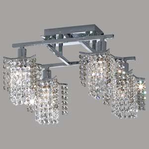 Потолочная люстра накладная CL323141 Citiluxнакладные<br>CL323141 Потолочная люстра Лекс CL323141. Бренд - Citilux. материал плафона - хрусталь. цвет плафона - прозрачный. тип цоколя - E14. тип лампы - накаливания или LED. ширина/диаметр - 390. мощность - 60. количество ламп - 4.<br><br>популярные производители: Citilux<br>материал плафона: хрусталь<br>цвет плафона: прозрачный<br>тип цоколя: E14<br>тип лампы: накаливания или LED<br>ширина/диаметр: 390<br>максимальная мощность лампочки: 60<br>количество лампочек: 4