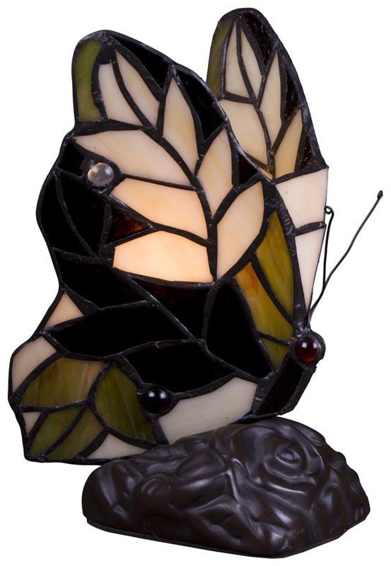 Настольная лампа 803-804-01 VELANTEНастольные лампы<br>настольный. Бренд - VELANTE. материал плафона - стекло. цвет плафона - разноцветный. тип цоколя - E14. тип лампы - накаливания или LED. ширина/диаметр - 100. мощность - 25. количество ламп - 1. особенности - Дизайнерская настольная лампа.<br><br>популярные производители: VELANTE<br>материал плафона: стекло<br>цвет плафона: разноцветный<br>тип цоколя: E14<br>тип лампы: накаливания или LED<br>ширина/диаметр: 100<br>максимальная мощность лампочки: 25<br>количество лампочек: 1<br>особенности: Дизайнерская настольная лампа