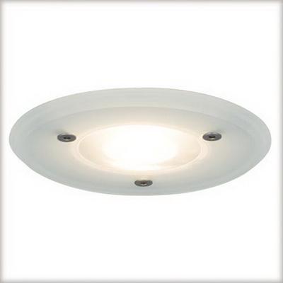 Влагозащищенный светильник 99477