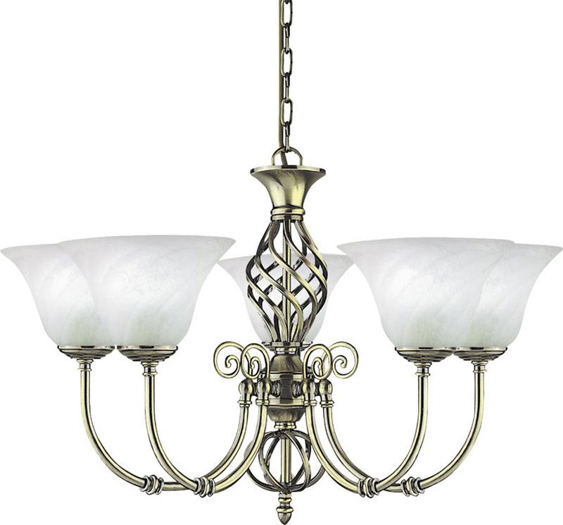 Потолочная люстра подвесная A4581LM-5AB ARTE Lampподвесные<br>A4581LM-5AB. Бренд - ARTE Lamp. материал плафона - стекло. цвет плафона - белый. тип цоколя - E14. тип лампы - накаливания или LED. ширина/диаметр - 620. мощность - 60. количество ламп - 5.<br><br>популярные производители: ARTE Lamp<br>материал плафона: стекло<br>цвет плафона: белый<br>тип цоколя: E14<br>тип лампы: накаливания или LED<br>ширина/диаметр: 620<br>максимальная мощность лампочки: 60<br>количество лампочек: 5