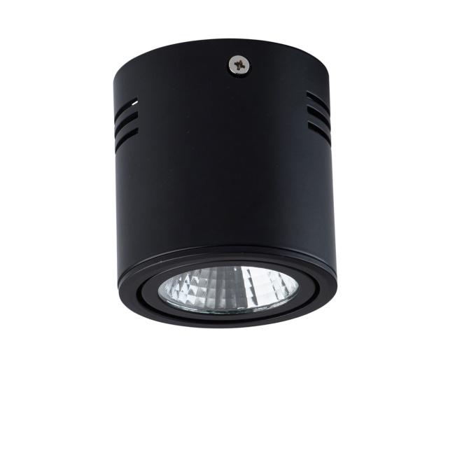 Точечный светильник 637014201
