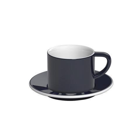 Кофейная пара ROOMERSЧайные наборы<br>. Бренд - ROOMERS. материал - Фарфор. цвет - Denim.<br><br>популярные производители: ROOMERS<br>материал: Фарфор<br>цвет: Denim