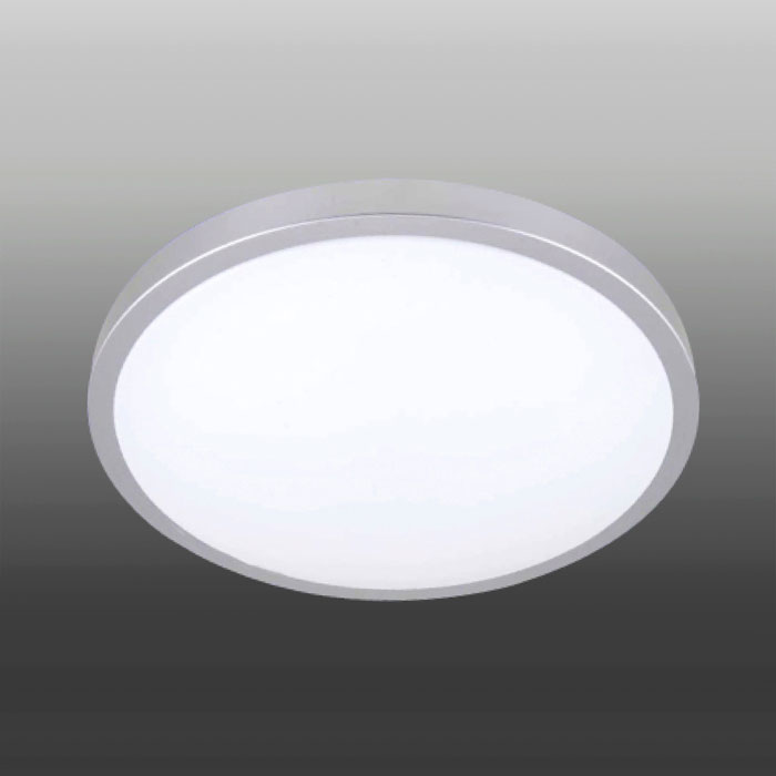 Накладной потолочный светильник ES8011-40W Maysunнакладные<br>Люминесцентный накладной светильник  ES8011-40W AC220V d405*H105 (6400К) (C-01-L). Бренд - Maysun. материал плафона - пластик. цвет плафона - белый. тип цоколя - T5. ширина/диаметр - 405. мощность - 40.<br><br>популярные производители: Maysun<br>материал плафона: пластик<br>цвет плафона: белый<br>тип цоколя: T5<br>ширина/диаметр: 405<br>максимальная мощность лампочки: 40