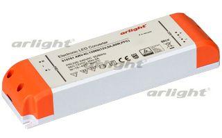 блок питания DC 015761 Arlightблоки питания DC<br>Блок питания 12V, ток 5А, 60Вт, с корректором мощности, PF&gt;0,95. Пластиковый корпус IP20. Вход: 220-240VAC. Размер 180х52х30mm. Вес 320 г, Гарантия 2 года. Бренд - Arlight. ширина/диаметр - 52. мощность - 60.<br><br>популярные производители: Arlight<br>ширина/диаметр: 52<br>максимальная мощность лампочки: 60
