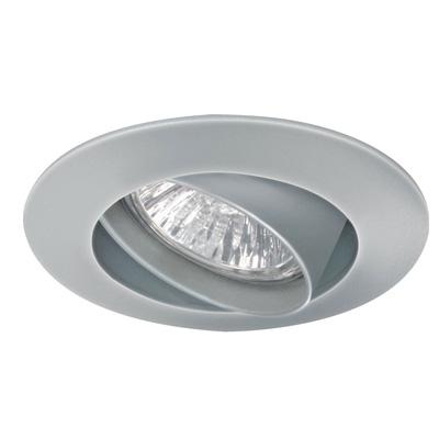 Точечный светильник 5778 Paulmannвстраиваемые<br>Светильник встраиваемый круглый, GU4, 1x(max. 35W)    . Бренд - Paulmann. материал плафона - стекло. цвет плафона - прозрачный. тип цоколя - GU4. тип лампы - галогеновая или LED. ширина/диаметр - 65. мощность - 35. количество ламп - 1.<br><br>популярные производители: Paulmann<br>материал плафона: стекло<br>цвет плафона: прозрачный<br>тип цоколя: GU4<br>тип лампы: галогеновая или LED<br>ширина/диаметр: 65<br>максимальная мощность лампочки: 35<br>количество лампочек: 1