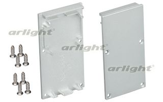 алюминиевый профиль 019300 Arlight