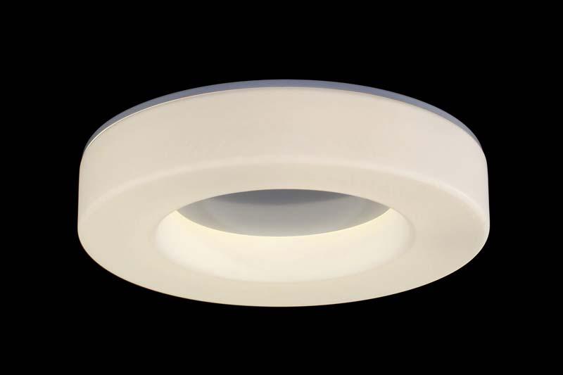 Накладной потолочный светильник SL886.502.01_LED ST-Luceнакладные<br>Светильник потолочный. Бренд - ST-Luce. материал плафона - стекло. цвет плафона - белый. тип цоколя - T5. тип лампы - КЛЛ. ширина/диаметр - 500. мощность - 65. количество ламп - 1.<br><br>популярные производители: ST-Luce<br>материал плафона: стекло<br>цвет плафона: белый<br>тип цоколя: T5<br>тип лампы: КЛЛ<br>ширина/диаметр: 500<br>максимальная мощность лампочки: 65<br>количество лампочек: 1