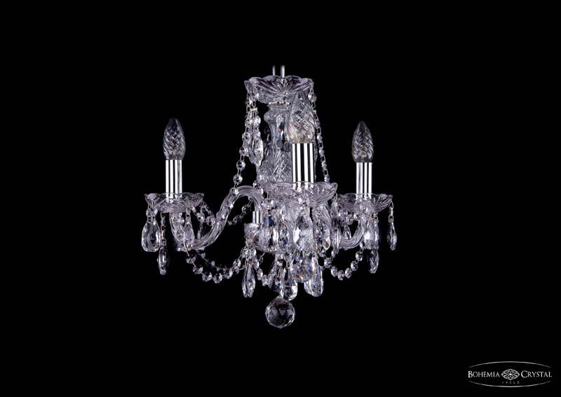 Потолочная люстра подвесная 1406/3/141/Ni Bohemia Ivele Crystalподвесные<br>Люстра. Бренд - Bohemia Ivele Crystal. материал плафона - хрусталь. цвет плафона - прозрачный. тип цоколя - E14. тип лампы - накаливания или LED. ширина/диаметр - 420. мощность - 40. количество ламп - 3.<br><br>популярные производители: Bohemia Ivele Crystal<br>материал плафона: хрусталь<br>цвет плафона: прозрачный<br>тип цоколя: E14<br>тип лампы: накаливания или LED<br>ширина/диаметр: 420<br>максимальная мощность лампочки: 40<br>количество лампочек: 3