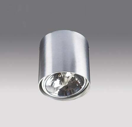 Точечный светильник 9R00 ALUнакладные<br>9R00-QR111 alu светильник потолочный. Бренд - MEGALIGHT. тип лампы - галогеновая или LED. количество ламп - 1. тип цоколя - G53. мощность лампы - 50. цвет арматуры - хром. цвет плафона - хром. материал арматуры - металл. материал плафона - металл. высота - 120. ширина/диаметр - 120. форма - круг. стиль - хай-тек. страна происхождения - Китай. напряжение - 12.<br><br>Бренд: MEGALIGHT<br>тип лампы: галогеновая или LED<br>количество ламп: 1<br>тип цоколя: G53<br>мощность лампы: 50<br>цвет арматуры: хром<br>цвет плафона: хром<br>материал арматуры: металл<br>материал плафона: металл<br>высота: 120<br>ширина/диаметр: 120<br>форма: круг<br>стиль: хай-тек<br>страна происхождения: Китай<br>напряжение: 12