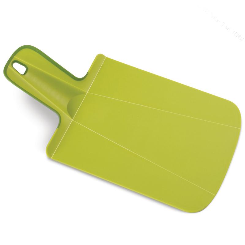 Доска разделочная chop2pot™ мини зеленая Fine DesignМелочи для кухни<br>. Бренд - Fine Design. материал - полипропилен, резина.<br><br>популярные производители: Fine Design<br>материал: полипропилен, резина
