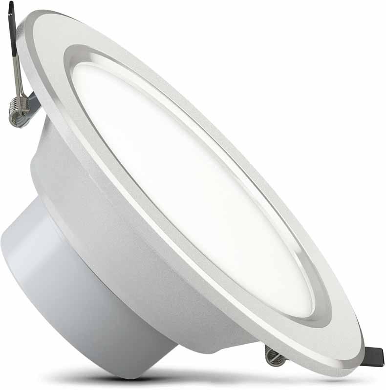 Точечный светильник 43699 X-Flashвстраиваемые<br>Светодиодный светильник X-flash XF-DWL-150-12W-4K-220V. Бренд - X-Flash. тип лампы - LED. ширина/диаметр - 182. мощность - 12.<br><br>популярные производители: X-Flash<br>тип лампы: LED<br>ширина/диаметр: 182<br>максимальная мощность лампочки: 12