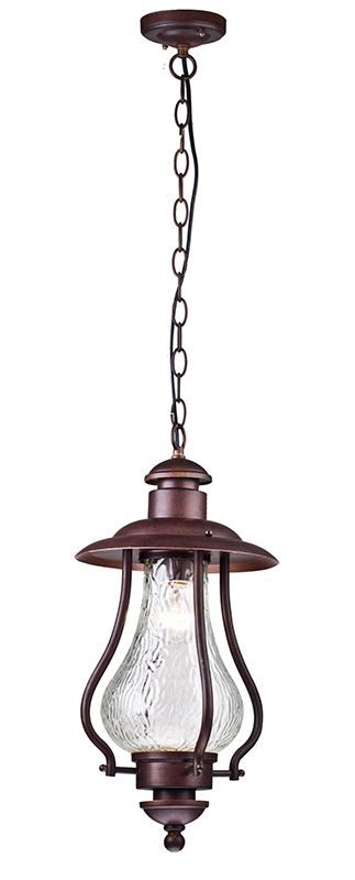 Уличный светильник S104-10-41-R Maytoni