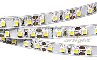 Лента RT 2-5000 12V White 2X (3528, 600 LED, LUX) Arlight от Дивайн Лайт
