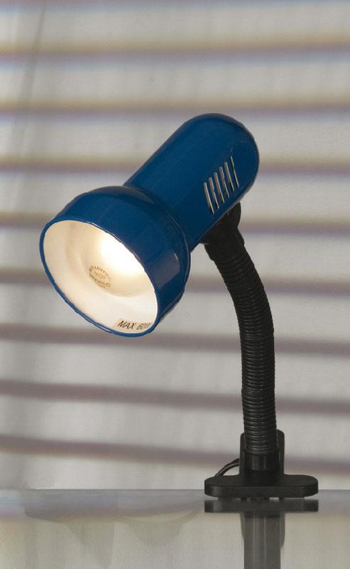 Настольная лампа LST-4924-01 Lussole (Настольная лампа для гостиной) настольная лампа lussole praha lst 4134 01