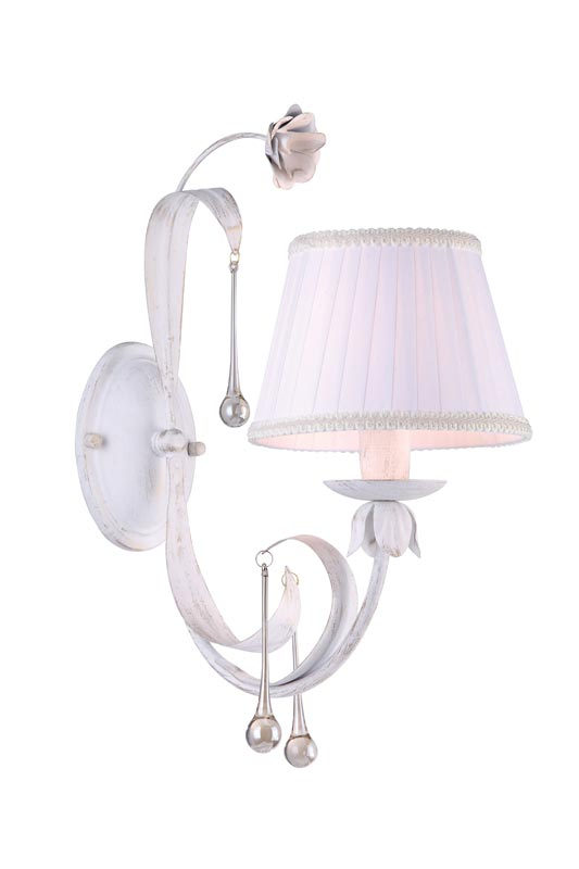 Бра A8100AP-1WG ARTE LampНастенные и бра<br>A8100AP-1WG. Бренд - ARTE Lamp. материал плафона - ткань. цвет плафона - белый. тип цоколя - E14. тип лампы - накаливания или LED. ширина/диаметр - 390. мощность - 40. количество ламп - 1.<br><br>популярные производители: ARTE Lamp<br>материал плафона: ткань<br>цвет плафона: белый<br>тип цоколя: E14<br>тип лампы: накаливания или LED<br>ширина/диаметр: 390<br>максимальная мощность лампочки: 40<br>количество лампочек: 1