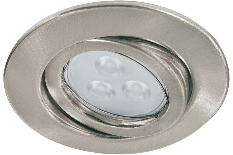 Точечный светильник 92026 Paulmannвстраиваемые<br>Quality EBL schw LED 3x3,5W GU10 Eis-g. Бренд - Paulmann. материал плафона - металл. цвет плафона - серый. тип цоколя - GU10. тип лампы - галогеновая или LED. ширина/диаметр - 110. мощность - 3. количество ламп - 3.<br><br>популярные производители: Paulmann<br>материал плафона: металл<br>цвет плафона: серый<br>тип цоколя: GU10<br>тип лампы: галогеновая или LED<br>ширина/диаметр: 110<br>максимальная мощность лампочки: 3<br>количество лампочек: 3