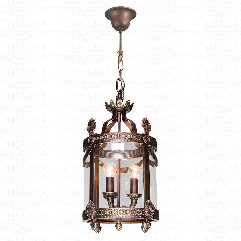 Подвесной  потолочный светильник 388010103 Chiaroподвесные<br>388010103. Бренд - Chiaro. материал плафона - стекло. цвет плафона - прозрачный. тип цоколя - E14. тип лампы - накаливания или LED. ширина/диаметр - 250. мощность - 60. количество ламп - 3.<br><br>популярные производители: Chiaro<br>материал плафона: стекло<br>цвет плафона: прозрачный<br>тип цоколя: E14<br>тип лампы: накаливания или LED<br>ширина/диаметр: 250<br>максимальная мощность лампочки: 60<br>количество лампочек: 3