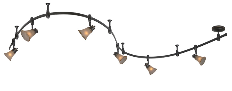 спот CL560165 CitiluxСпоты<br>CL560165 Трек Классик Коричневый. Бренд - Citilux. материал плафона - стекло. цвет плафона - бежевый. тип цоколя - E14. тип лампы - накаливания или LED. мощность - 60. количество ламп - 6.<br><br>популярные производители: Citilux<br>материал плафона: стекло<br>цвет плафона: бежевый<br>тип цоколя: E14<br>тип лампы: накаливания или LED<br>максимальная мощность лампочки: 60<br>количество лампочек: 6